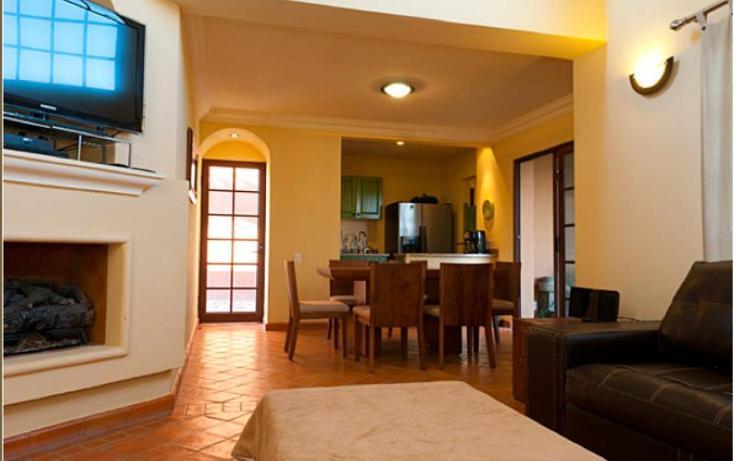 Foto de casa en venta en  1, desarrollo las ventanas, san miguel de allende, guanajuato, 690813 No. 01