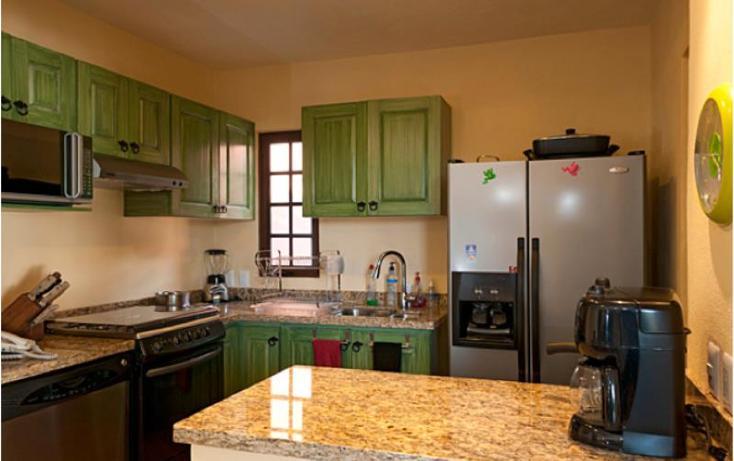 Foto de casa en venta en  1, desarrollo las ventanas, san miguel de allende, guanajuato, 690813 No. 04
