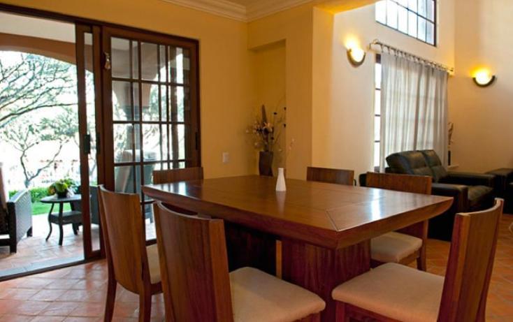 Foto de casa en venta en  1, desarrollo las ventanas, san miguel de allende, guanajuato, 690813 No. 05