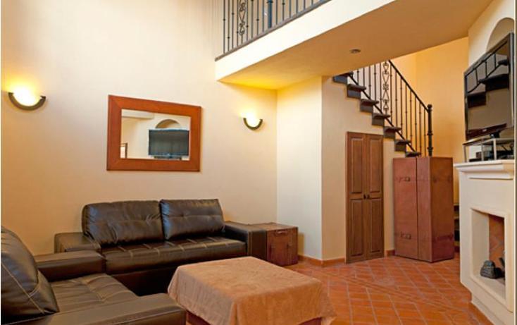 Foto de casa en venta en  1, desarrollo las ventanas, san miguel de allende, guanajuato, 690813 No. 06