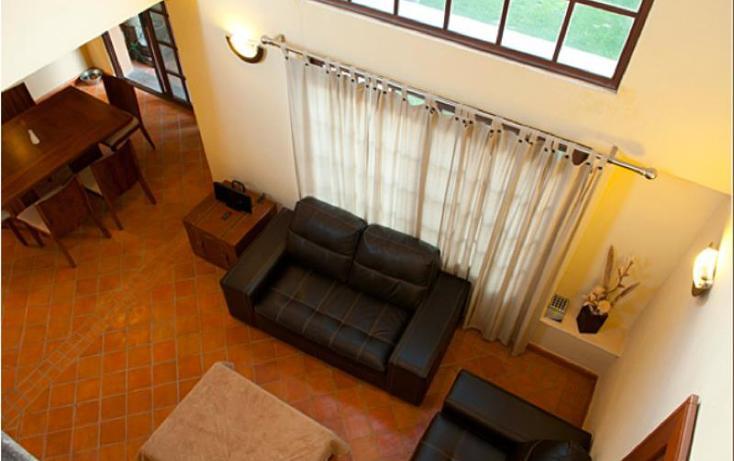 Foto de casa en venta en  1, desarrollo las ventanas, san miguel de allende, guanajuato, 690813 No. 07