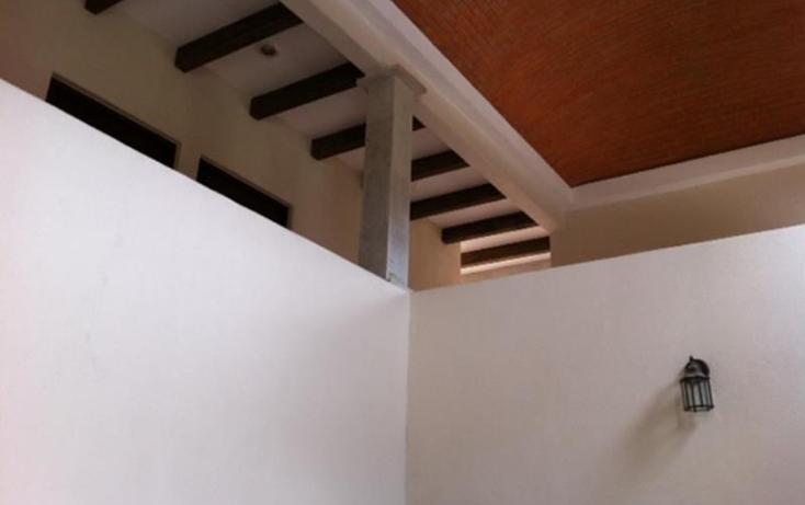 Foto de casa en venta en  1, desarrollo las ventanas, san miguel de allende, guanajuato, 713111 No. 03