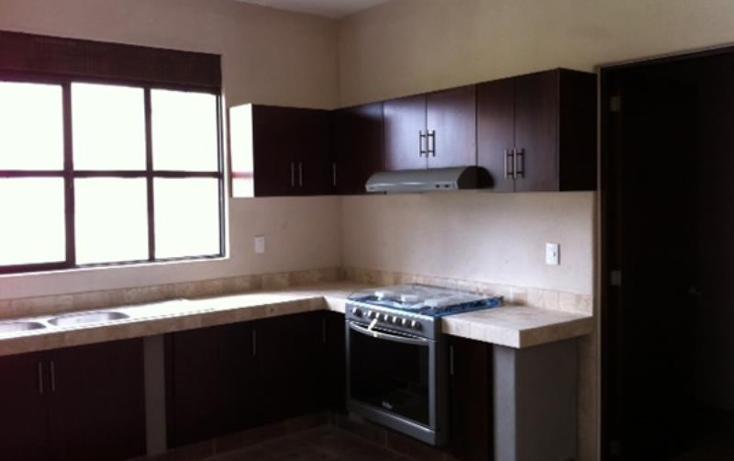 Foto de casa en venta en  1, desarrollo las ventanas, san miguel de allende, guanajuato, 713111 No. 08