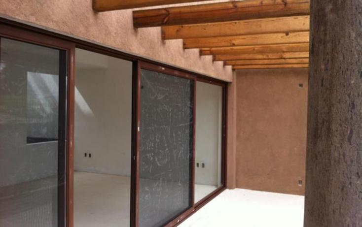 Foto de casa en venta en  1, desarrollo las ventanas, san miguel de allende, guanajuato, 758087 No. 12