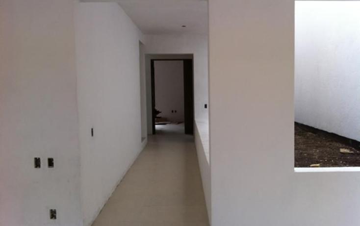 Foto de casa en venta en  1, desarrollo las ventanas, san miguel de allende, guanajuato, 758087 No. 13
