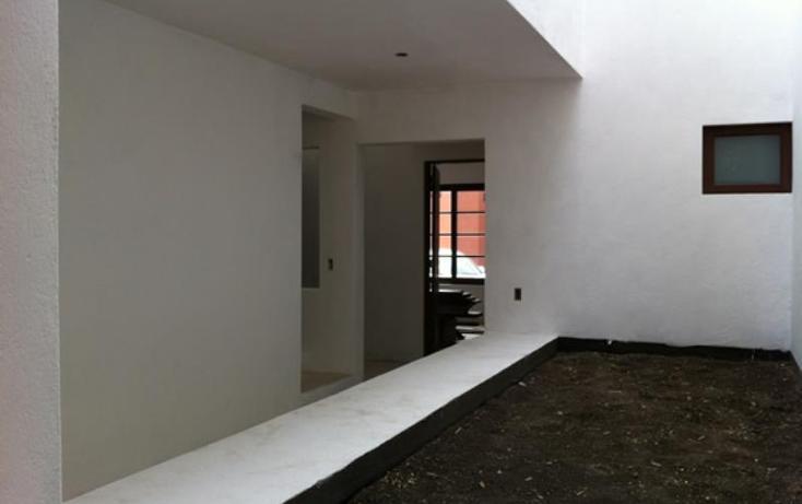 Foto de casa en venta en  1, desarrollo las ventanas, san miguel de allende, guanajuato, 758087 No. 14