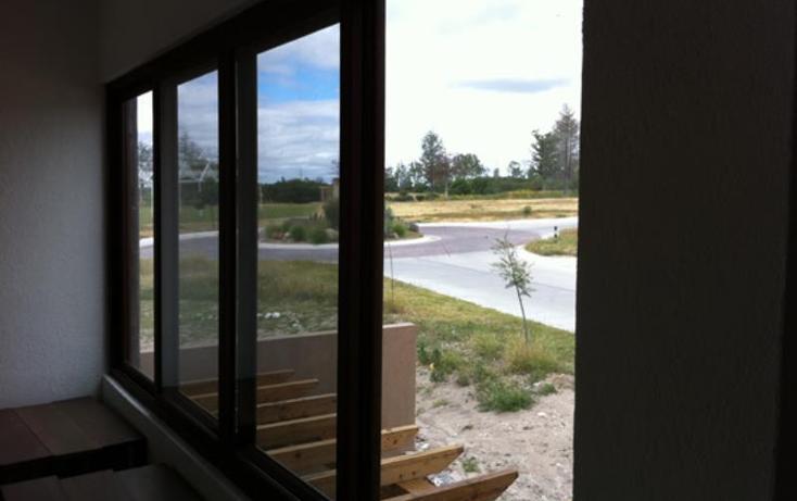 Foto de casa en venta en  1, desarrollo las ventanas, san miguel de allende, guanajuato, 758087 No. 16