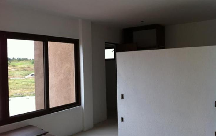 Foto de casa en venta en  1, desarrollo las ventanas, san miguel de allende, guanajuato, 758087 No. 17