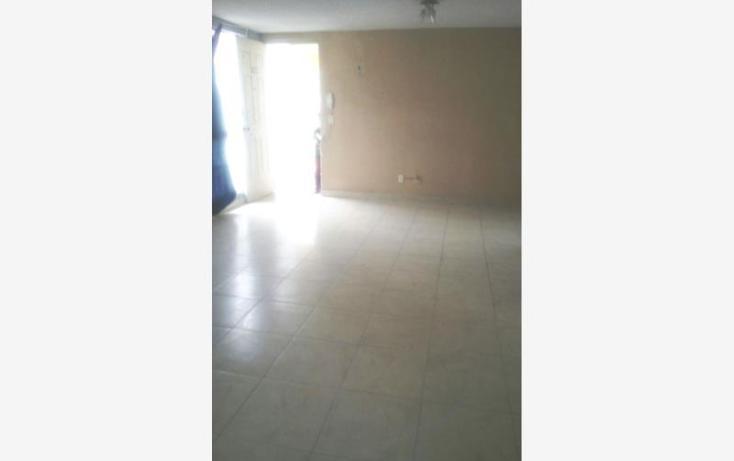 Foto de departamento en venta en  1, dm nacional, gustavo a. madero, distrito federal, 2660114 No. 01