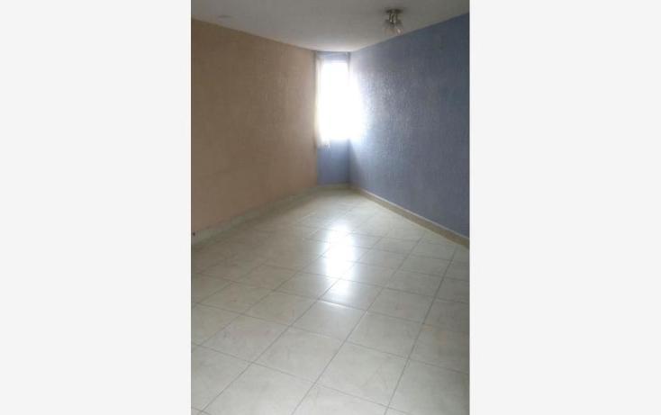 Foto de departamento en venta en  1, dm nacional, gustavo a. madero, distrito federal, 2660114 No. 02