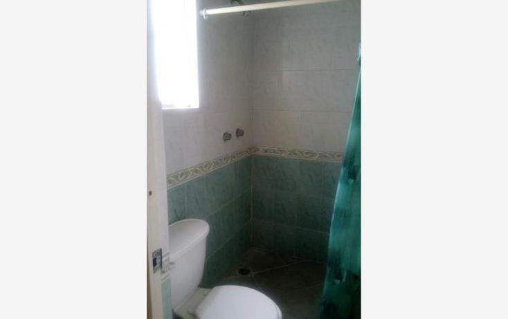 Foto de departamento en venta en  1, dm nacional, gustavo a. madero, distrito federal, 2660114 No. 03