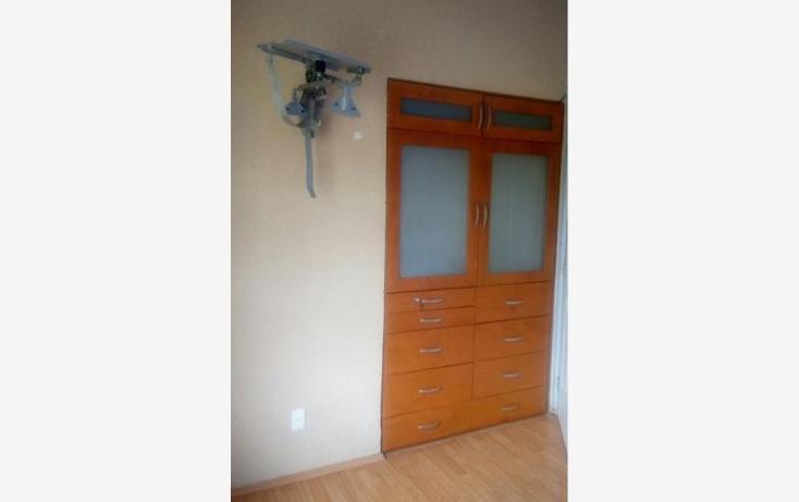 Foto de departamento en venta en  1, dm nacional, gustavo a. madero, distrito federal, 2660114 No. 05