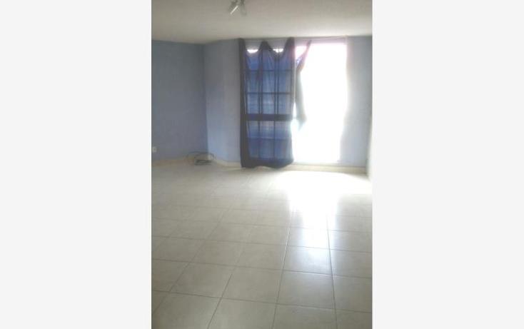 Foto de departamento en venta en  1, dm nacional, gustavo a. madero, distrito federal, 2660114 No. 10