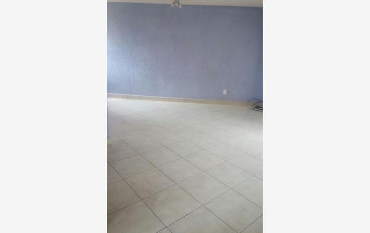 Foto de departamento en venta en  1, dm nacional, gustavo a. madero, distrito federal, 2660114 No. 11