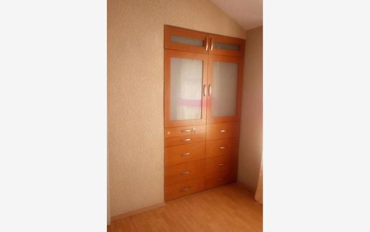 Foto de departamento en venta en  1, dm nacional, gustavo a. madero, distrito federal, 2660114 No. 12