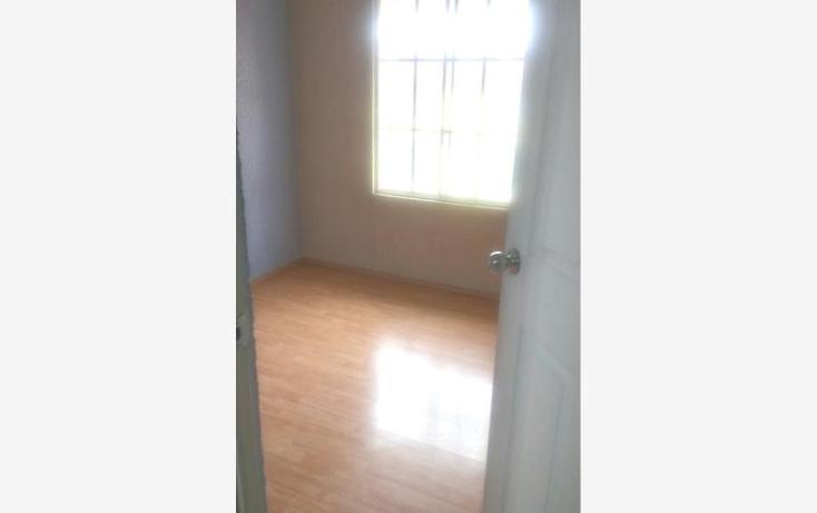Foto de departamento en venta en  1, dm nacional, gustavo a. madero, distrito federal, 2660114 No. 13