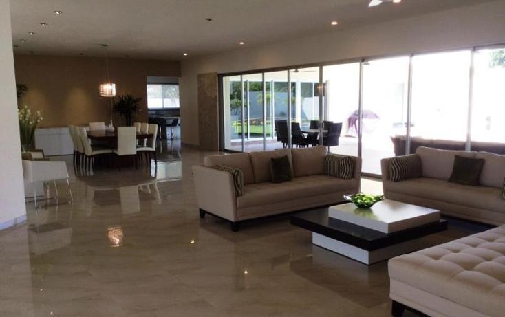 Foto de casa en venta en  1, dzitya, mérida, yucatán, 1336041 No. 02