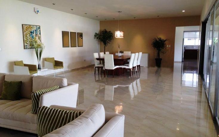 Foto de casa en venta en  1, dzitya, mérida, yucatán, 1336041 No. 03