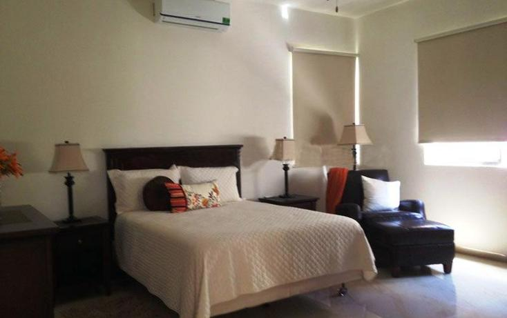 Foto de casa en venta en  1, dzitya, mérida, yucatán, 1336041 No. 04