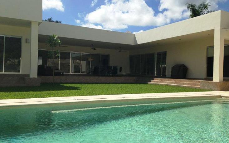 Foto de casa en venta en  1, dzitya, mérida, yucatán, 1336041 No. 05