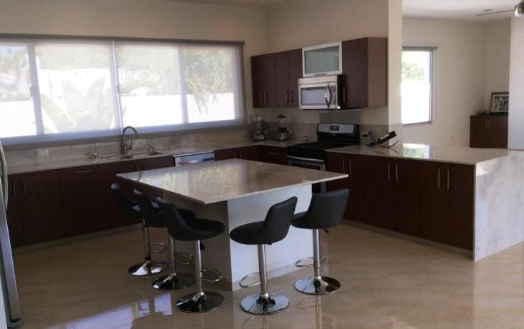 Foto de casa en venta en  1, dzitya, mérida, yucatán, 1336041 No. 08