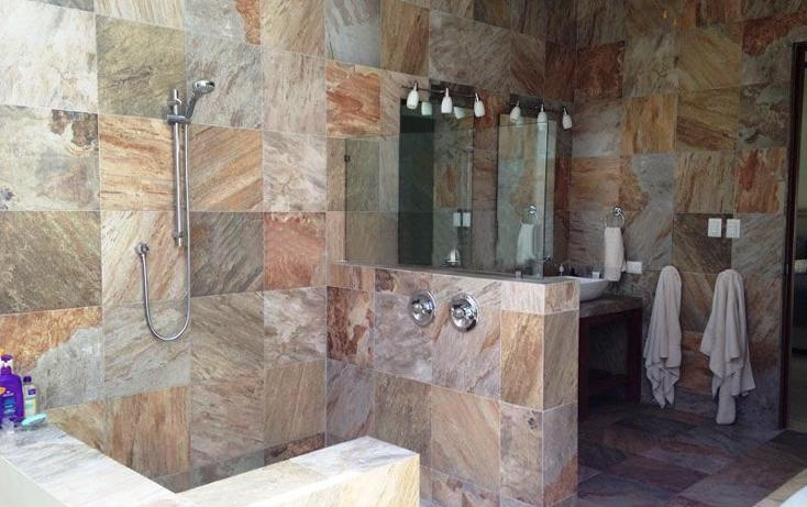 Foto de casa en venta en  1, dzitya, mérida, yucatán, 1336041 No. 09