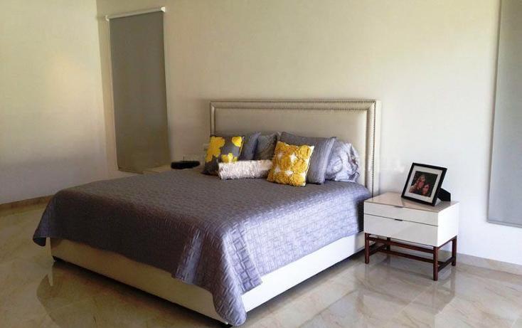 Foto de casa en venta en  1, dzitya, mérida, yucatán, 1336041 No. 10