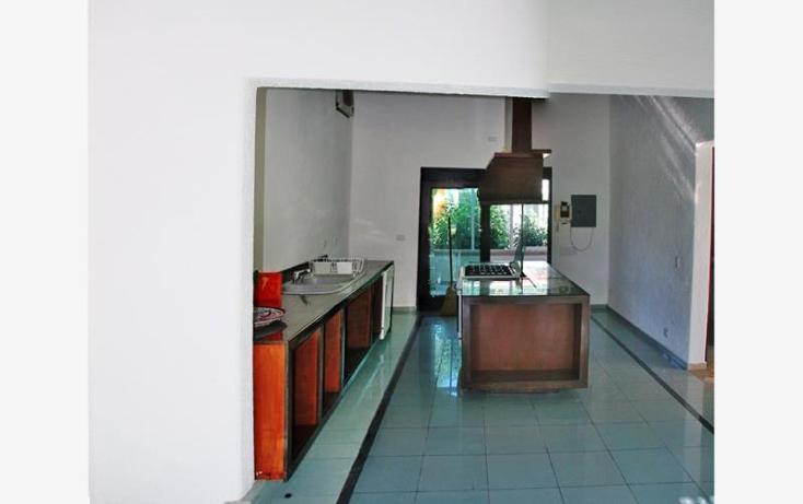 Foto de casa en venta en  1, dzitya, mérida, yucatán, 1412119 No. 02