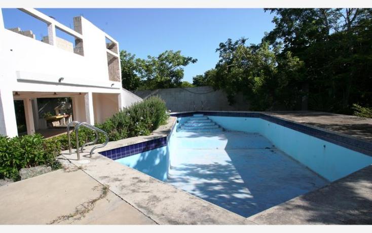 Foto de casa en venta en  1, dzitya, mérida, yucatán, 1412119 No. 03