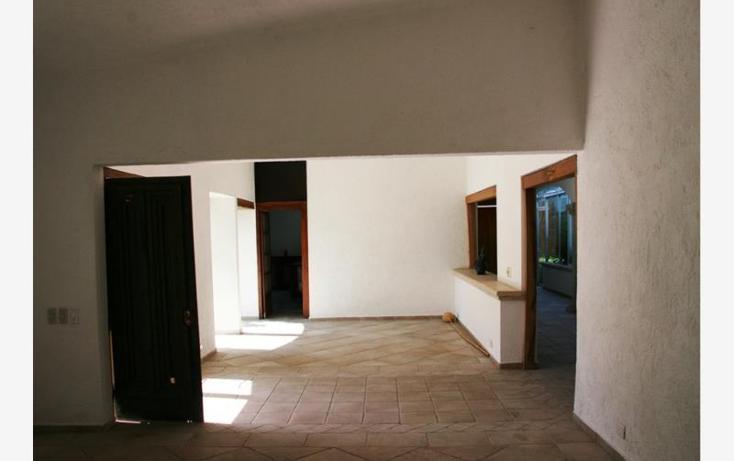 Foto de casa en venta en  1, dzitya, mérida, yucatán, 1412119 No. 04