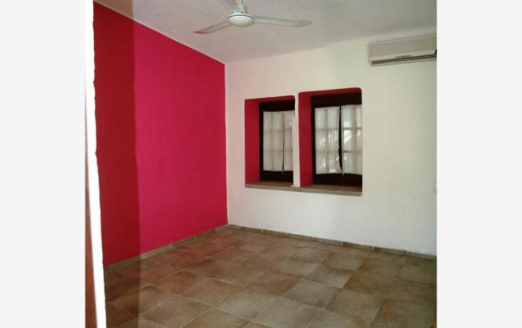 Foto de casa en venta en  1, dzitya, mérida, yucatán, 1412119 No. 06