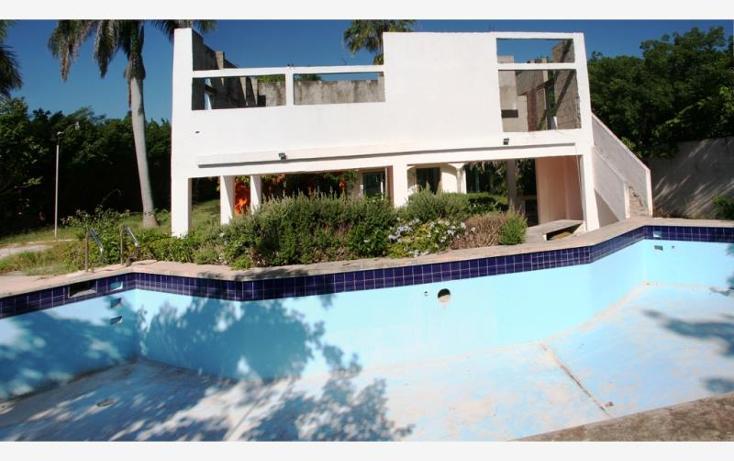 Foto de casa en venta en  1, dzitya, mérida, yucatán, 1412119 No. 09