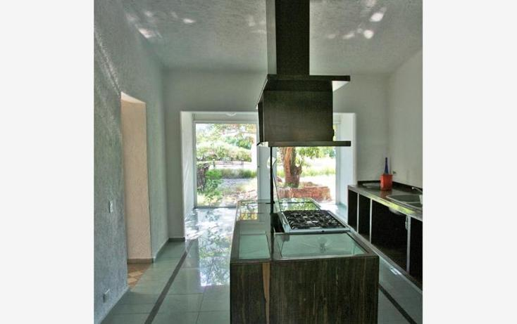 Foto de casa en venta en  1, dzitya, mérida, yucatán, 1412119 No. 11