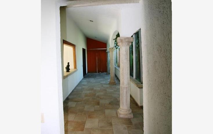 Foto de casa en venta en  1, dzitya, mérida, yucatán, 1412119 No. 12
