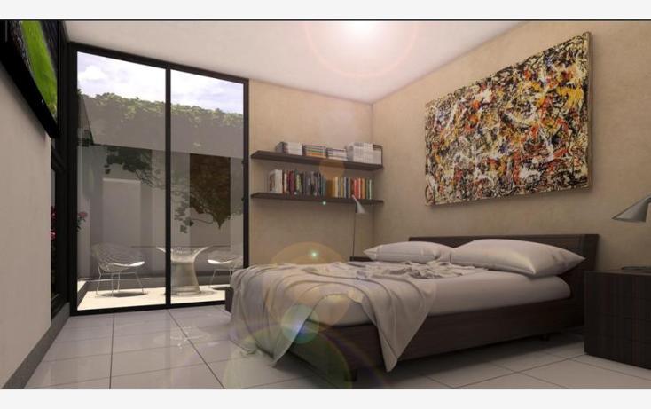 Foto de casa en venta en  1, dzitya, mérida, yucatán, 1762898 No. 06