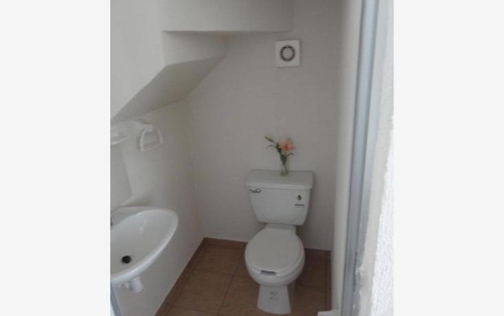 Foto de casa en venta en  1, eduardo loarca, quer?taro, quer?taro, 1629088 No. 05