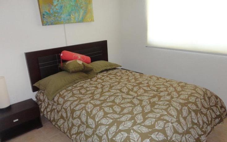 Foto de casa en venta en  1, eduardo loarca, quer?taro, quer?taro, 1629088 No. 06