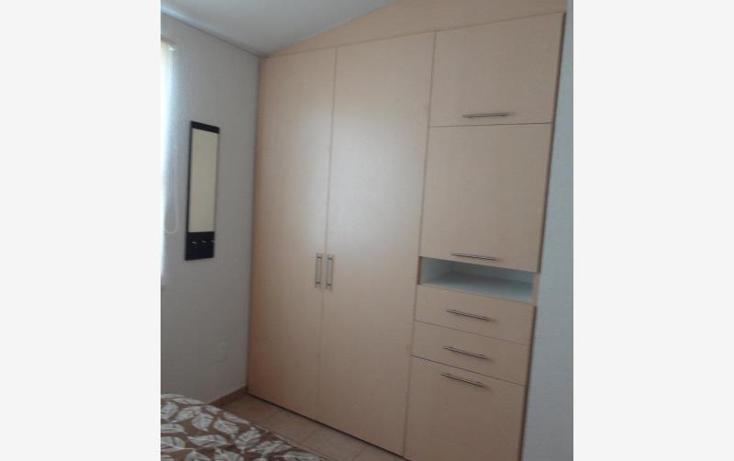 Foto de casa en venta en  1, eduardo loarca, quer?taro, quer?taro, 1629088 No. 09