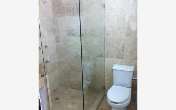 Foto de departamento en venta en  1, ejidal ocolusen, morelia, michoacán de ocampo, 894529 No. 06