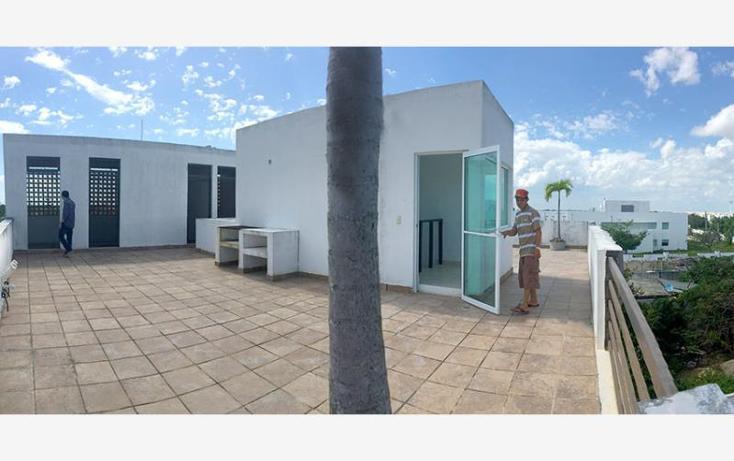 Foto de edificio en venta en  1, ejidal, solidaridad, quintana roo, 1805108 No. 01