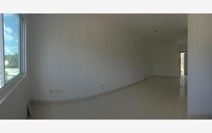 Foto de edificio en venta en  1, ejidal, solidaridad, quintana roo, 1805108 No. 03