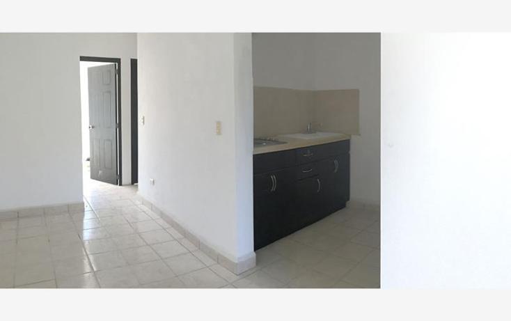 Foto de edificio en venta en  1, ejidal, solidaridad, quintana roo, 1805108 No. 04