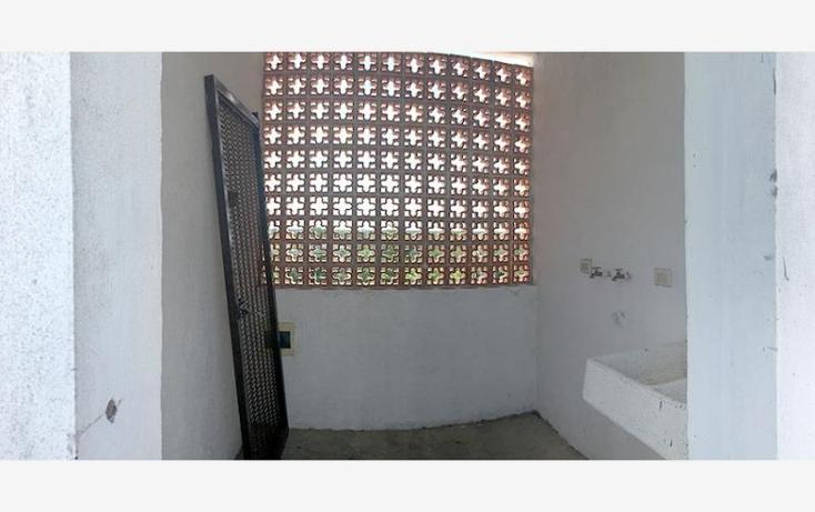 Foto de edificio en venta en  1, ejidal, solidaridad, quintana roo, 1805108 No. 06