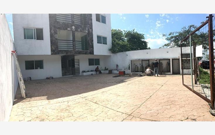 Foto de edificio en venta en  1, ejidal, solidaridad, quintana roo, 1805108 No. 07