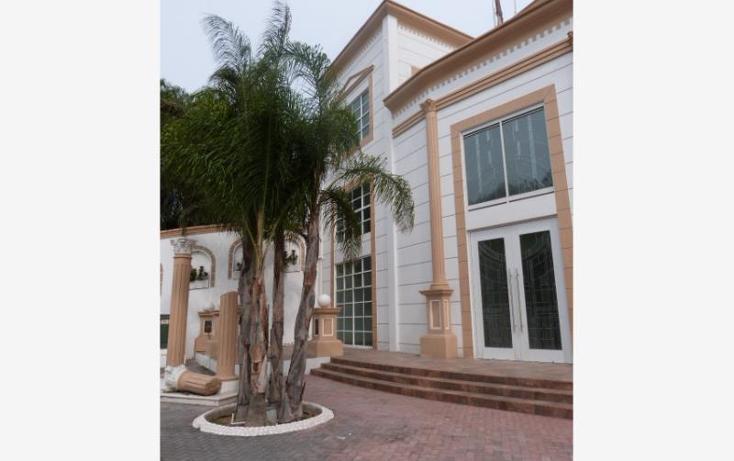 Foto de edificio en venta en  1, ejido modelo, querétaro, querétaro, 2039508 No. 01