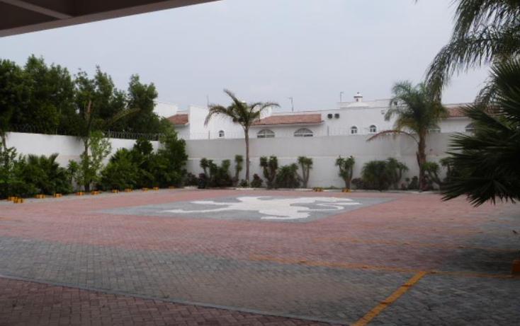 Foto de edificio en venta en  1, ejido modelo, querétaro, querétaro, 2039508 No. 02
