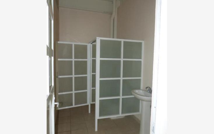 Foto de edificio en venta en  1, ejido modelo, querétaro, querétaro, 2039508 No. 04