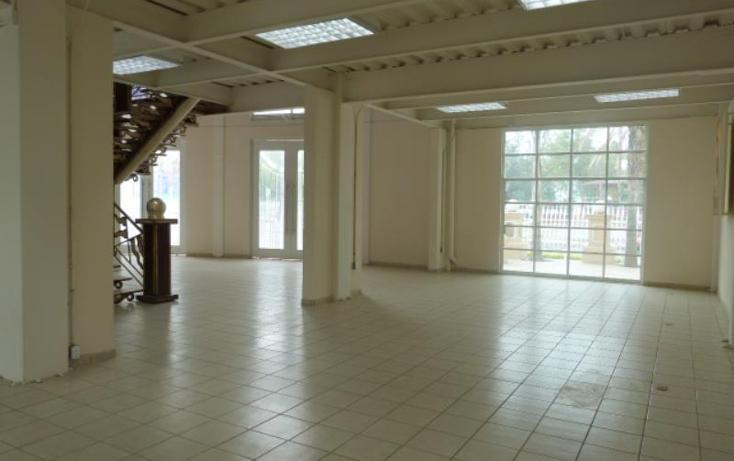 Foto de edificio en venta en  1, ejido modelo, querétaro, querétaro, 2039508 No. 05