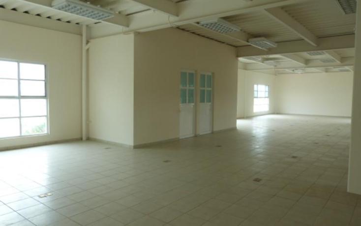 Foto de edificio en venta en  1, ejido modelo, querétaro, querétaro, 2039508 No. 06