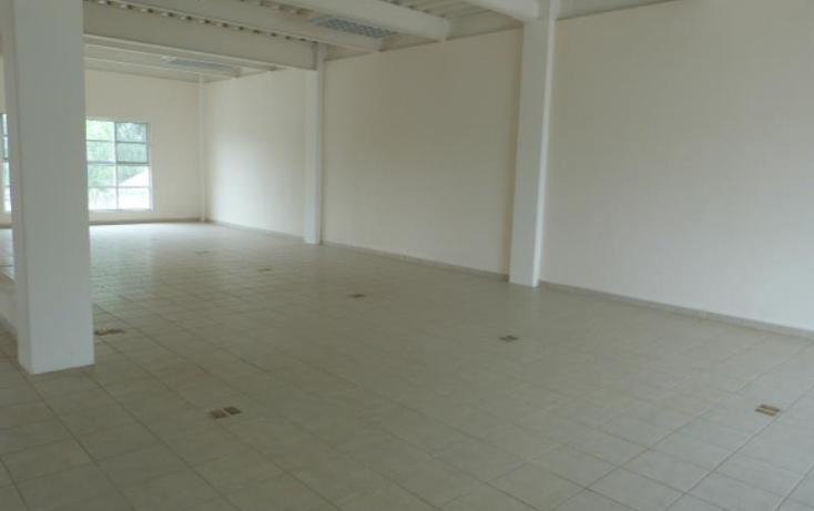 Foto de edificio en venta en  1, ejido modelo, querétaro, querétaro, 2039508 No. 07